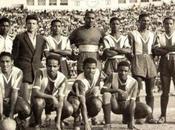 Alianza lima campeón 1952