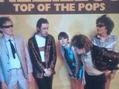 Rezillos -Top Pops 1978