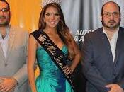Renault augura éxitos Miss Ecuador participación Universo 2017
