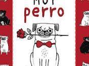 Crítica literaria: amor perro (novela gráfica)