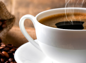 Sabias sabor café cambia según taza beba