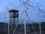 Cárcel Guantánamo años oprobiosos! video]