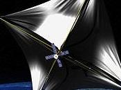 Breakthrough Starshot: Sondas tamaño móviles rumbo Próxima