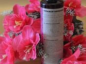 """Despierta lado chic Gelatina Multi-Función """"Vitamin Recharge PROFESSIONAL HAIR CARE"""