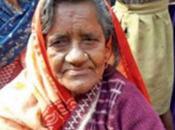 Mujer vuelve casa años después haber muerto colocada