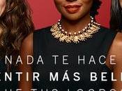 Ésika Pilar Sordo impulsa reconocer logros