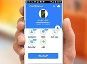 Consejos Para Sacar Provecho Smartphone