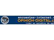 Gana dinero opinion digital