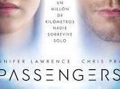 [RCi] Passengers