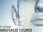Jornada Innovación Cuidados centrados persona #innovacionHUSE