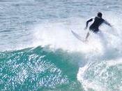 Surf, España