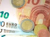 Hacienda permite aplazamientos deuda autónomos pymes 2017