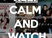 KeepCalmAndWatchSerie Series Part