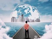 innovaciones tecnológicas cambiarán mundo