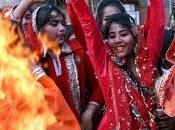 Lohri, festival punjabi popular
