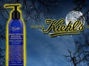 Novedades Kiehl's: Midnight Recovery Botanical Cleansing