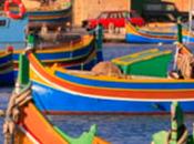 Descubre Malta aprende inglés familia