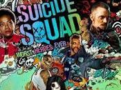 Comentario escena de... 'Escuadrón Suicida' (versión extendida)