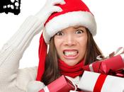 Locura navideña transitoria afectación cerebral post-parto