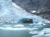 Conclusiones quinto informe IPCC sobre cambio climático