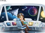 Telegram, ahora Versión para escritorios