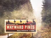 'Wayward Pines' podría renovar tercera temporada