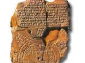 ¿Cuál mapa antiguo mundo?