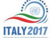 Agenda Italiana 2017