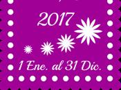 Book Coin 2017