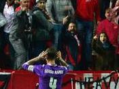 cómico porqué Sport sobre diferente trato Sergio Ramos Dani Alves
