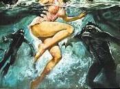 ISLA HOMBRES PECES, (L'isola degli uomini pesce (The Island Fishmen)) (Italia, 1978) Fantástico