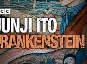 "Reseña manga: ""Frankenstein"""