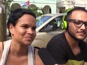 """cubanos isla opinan sobre """"Pies secos-pies mojados"""" orden ejecutiva Obama"""