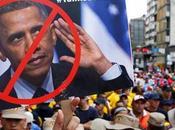 Prórroga Estado Excepción Emergencia Económica orden ejecutiva Obama