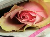 Valentín, viveLibro llena Madrid poesía
