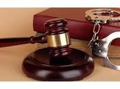 Desistimiento Voluntario Derecho Penal Venezolano