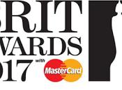 Todos nominados Brit Awards 2017. quién apuestas?