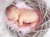 consejos para prevenir gases bebés