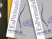 Monográfico sobre María Eugenio Revista Espíritualidad