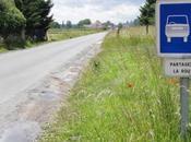 impondrá restricciones tráfico motorizado itinerarios cicloturistas