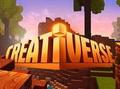 Creativerse (free play)