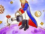 """sueño """"pequeño príncipe"""""""