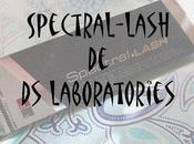 Descubriendo Spectral Lash, ayuda para nuestras pestañas