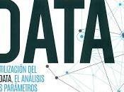 DATA utilización data, analisis parámetros smart para tomar mejores decisiones aumentar rendimiento