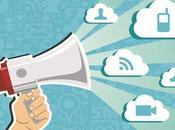 Cuidado fraudes redes sociales