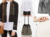 Tips para comprar rebajas prendas favoritas