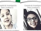 Reporta desparición jovenes Soledad Graciano Sánchez