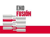 Enofusion premia bodegas naranjo luis miguel beneyto enofusion