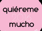 voto, ayuda: Mamá Novata nominada Premios Madresfera 2016. ¡Estamos nominados categorías!