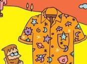 camisa once varas para sobrellevar queda enero